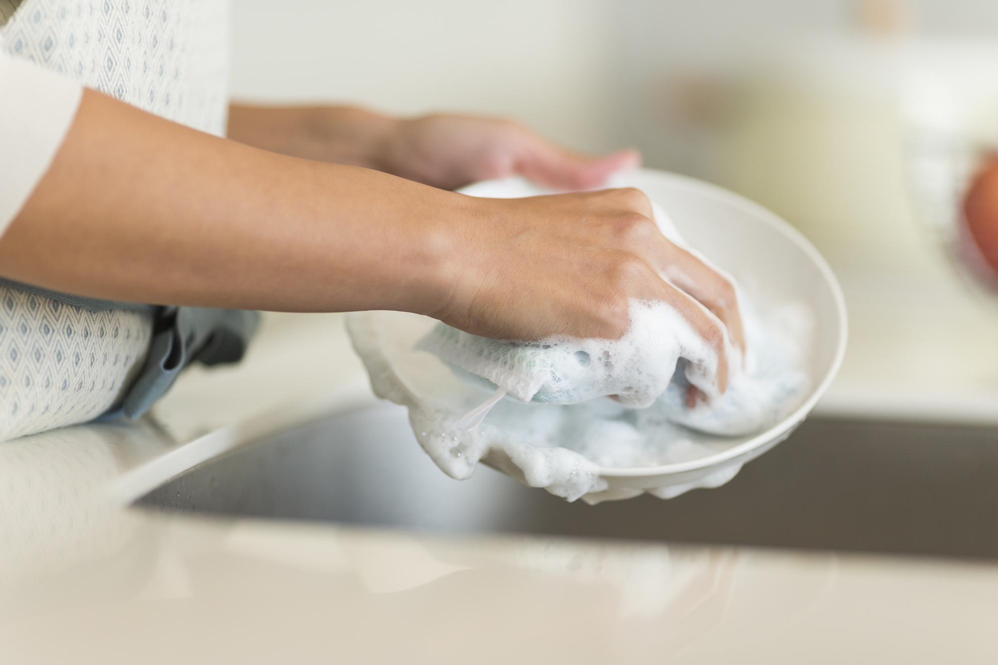 家事代行・家政婦サービス導入をご検討の皆様へイメージ画像1