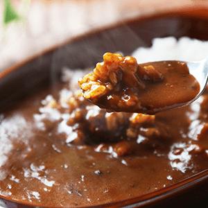 お肉のお料理イメージ画像
