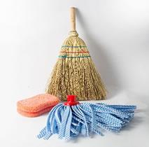 寝室のお掃除イメージ画像2