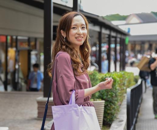 買い物代行サービスイメージ画像
