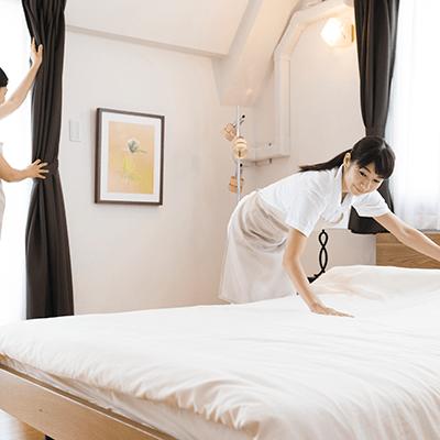 r-maid人気サービス