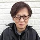 キャスト 長谷川 美智子さん