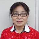 キャスト 大滝 喜美枝さん