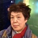 キャスト 田中 久江さん