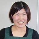 キャスト 横山さん