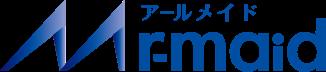 神奈川・東京の家事代行・掃除代行サービス