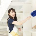 家事代行サービスの上手な使い方とは?共働き家庭や一人暮らしの方は必見!