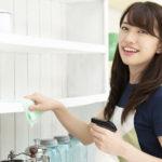 「ユニークで実用的」な家事代行サービスをプレゼントしよう!